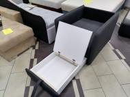 W3 - Fotelja - EKSPONAT_2