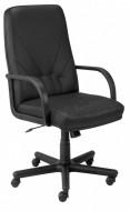 Kancelarijska fotelja MANAGER TS_1