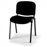 Konferencijska stolica ISO_1