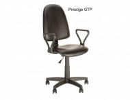 Radna stolica PRESTIGE GTP