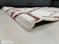 Tepih Almira 2826 Caramel / Bež