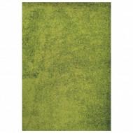 Tepih Maya 400-40 Zelena