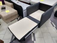 W3 - Fotelja - EKSPONAT_3