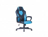 Gejmerska stolica - STORM