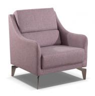 KOPAONIK - Fotelja