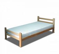 Krevet Samac
