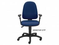 Radna stolica WEBSTAR R