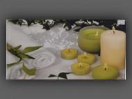 Slika Serenity Sveća