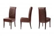 Trpezarijska stolica VENUS