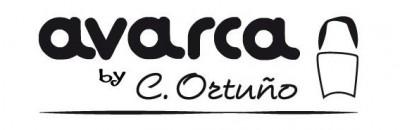 AVARCA C.ORTUNO