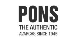 AVARCA PONS
