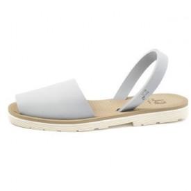 Sandale din spuma EVA AVARCA Grey