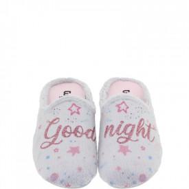 Papuci de casa GOOD NIGHT