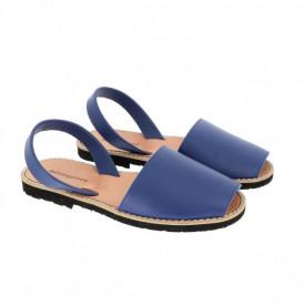 Sandale din piele naturala AVARCA MINORQUINES Lapiz