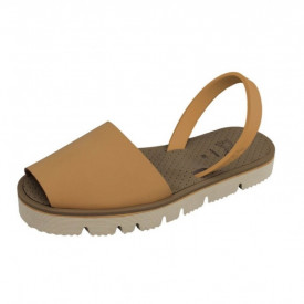 Sandale din spuma EVA Clasic Alta Beige