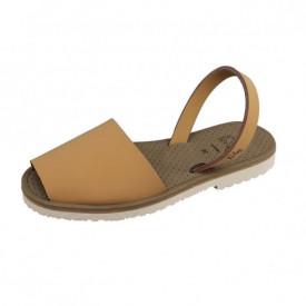 Sandale din spuma EVA Clasic Beige