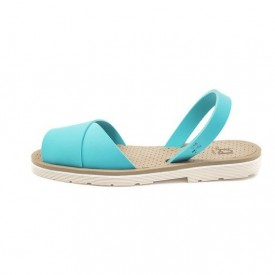 Sandale din spuma EVA MIRI Aqua