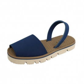 Sandale din spuma EVA Clasic Alta Jeans