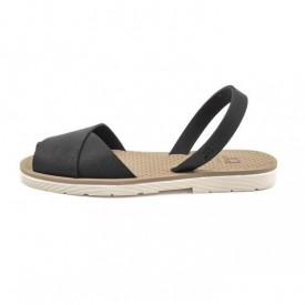 Sandale din spuma EVA MIRI Black