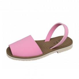 Sandale din spuma EVA Clasic Pink