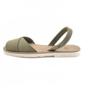 Sandale din spuma EVA MIRI Khaki