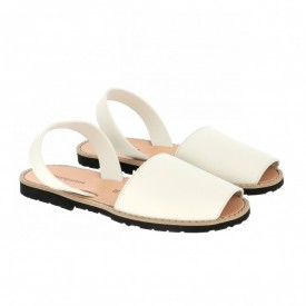 Sandale din piele naturala AVARCA MINORQUINES Salinas