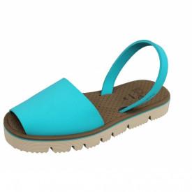 Sandale din spuma EVA Clasic Alta Aqua