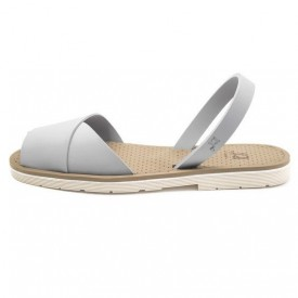 Sandale din spuma EVA MIRI Grey