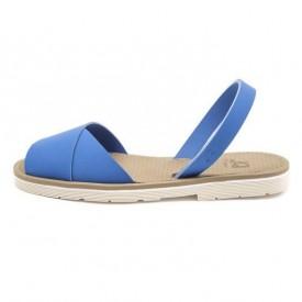 Sandale din spuma EVA MIRI Blue