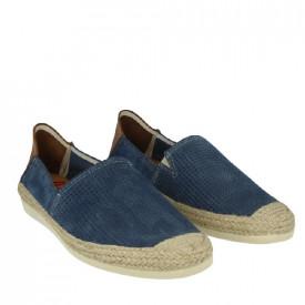 Pantofi din piele naturala PEDRO Marino