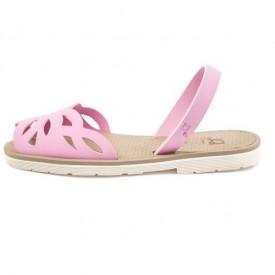 Sandale din spuma EVA NUR Pink