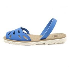Sandale din spuma EVA NUR Jeans