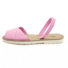 Sandale din spuma EVA MIRI Pink