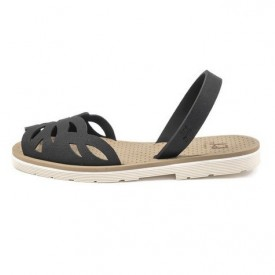 Sandale din spuma EVA NUR Black