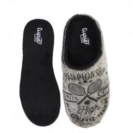 Papuci de casa TENNIS