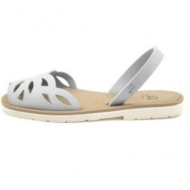 Sandale din spuma EVA NUR Grey