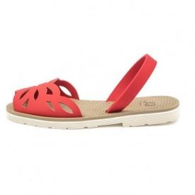 Sandale din spuma EVA NUR Red