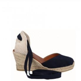 Sandale din piele naturala ODESSA Marino