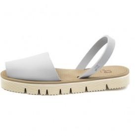 Sandale din spuma EVA AVARCA Alta Grey
