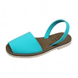 Sandale din spuma EVA Clasic Aqua