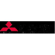 Aer Conditionat Mitsubishi Electric