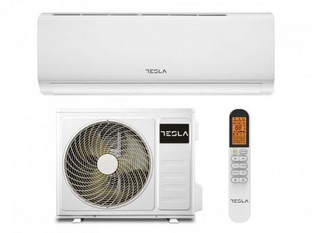 Aparat de Aer Conditionat TESLA 12000 BTU Wi-Fi,R32, TT34XA1-1232IAW