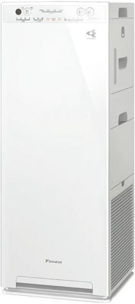 1. Purificator de aer Daikin Ururu MCK55W