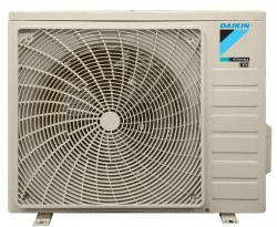 Aer conditionat Daikin Sensira Bluevolution FTXC60C-RXC60C Inverter 21000 BTU