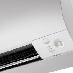 Untiate Interioara 3 pentru Aer conditionat Daikin Ururu Sarara Bluevolution FTXZ50N.WIFI-RXZ50N Inverter 18000 BTU