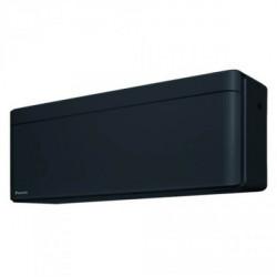 Unitate Interioara pentru Aparat de aer conditionat Daikin Stylish Black FTXA35BB - RXA35A Bluevolution Inverter, A+++ ,WiFi inclus 12.000 btu