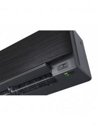 Unitate Interioara 2 pentru Aparat de aer conditionat Daikin Stylish Blackwood FTXA20BT-RXA20A Bluevolution Inverter, A+++ ,WiFi inclus 7.000 btu
