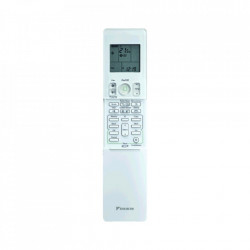 Telecomanda pentru Aparat de aer conditionat Daikin Stylish Bluevolution FTXA42AW-RXA42B Inverter 14000 BTU White