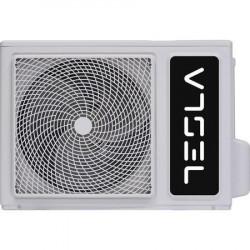 Unitate Exterioara pentru Aparat de Aer Conditionat TESLA 12000 BTU Wi-Fi,R32, TT34XA1-1232IAW
