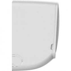 Unitate Interioara 3 pentru Aparat de Aer conditionat TESLA 24000 BTU Wi-Fi,R32, TA71FFLL-2432IAW